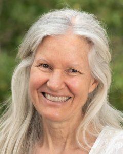 Cherie Flandrick