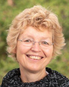 Dorothea Altgelt