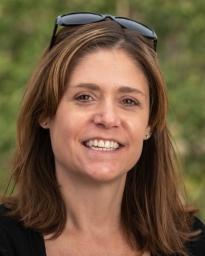 Elizabeth Amabile