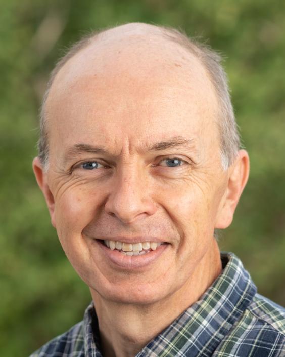 Joe Koller