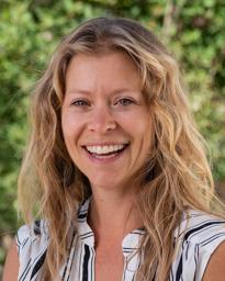 Meg Gardner