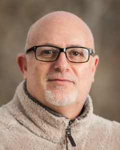 Ron Goldstein